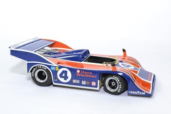 Porsche can am 917 10 watkins glen 1973 minichamps 736504 autominiature01 3