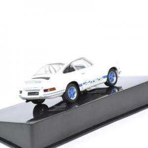 Porsche carrera 911 rs 1973 2l3 ixo 1 43 autominiature01 ixoclc320n 2