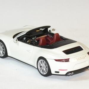 Porsche carrera s 2017 1 43 herpa 70980 autominiature01 2