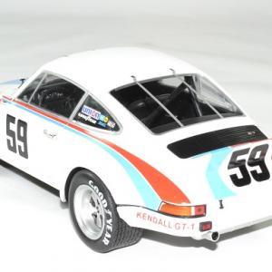 Porsche rsr daytona 1973 solido 1 18 autominiature01 2