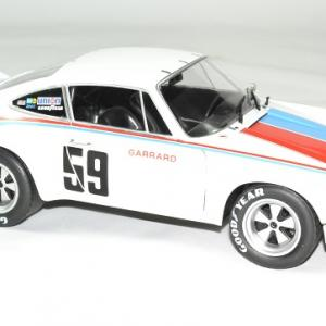 Porsche rsr daytona 1973 solido 1 18 autominiature01 3