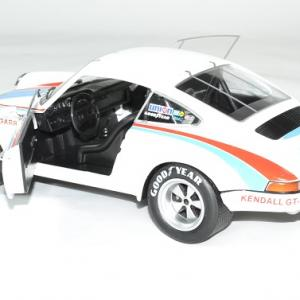 Porsche rsr daytona 1973 solido 1 18 autominiature01 4