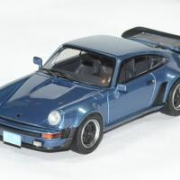 Porsche turbo 911 930 neo 1979 1 43 autominiature01 1