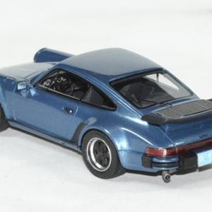 Porsche turbo 911 930 neo 1979 1 43 autominiature01 2