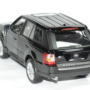 Range rover sport 1 18 bburago autominiature01 2