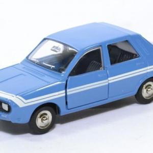 Renault 12 Gordini 1971