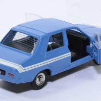 Renault 12 gordini 1971 dinky toys 1 43 autominiature01 1424g 3