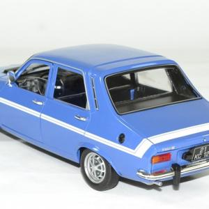 Renault 12 gordini bleu 1971 norev 1 18 autominiature01 2