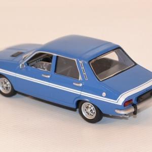 Renault 12 gordini solido 1 43 autominiature01 2