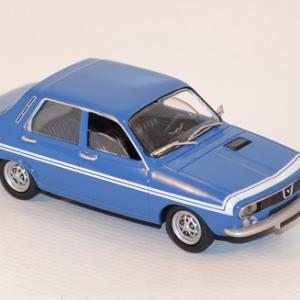 Renault 12 gordini solido 1 43 autominiature01 3