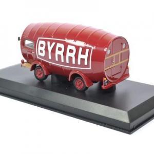 Renault 1400kg byrrh 1953 tour de france provence moulage norev 1 43 autominiature01 pm0093 2