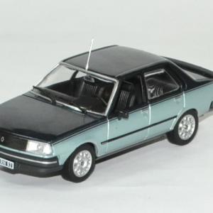 Renault 18 american 2 1984