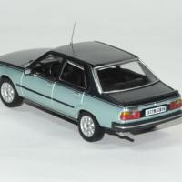 Renault 18 american odeon 1 43 autominiature01 2