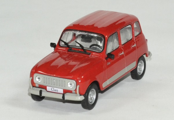 Renault 4l clan 1 43 whitebox autominiature01 1