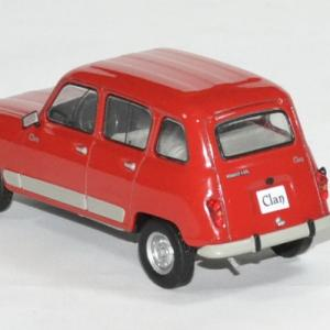 Renault 4l clan 1 43 whitebox autominiature01 2