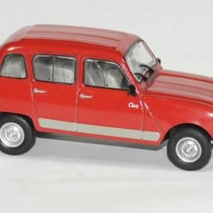 Renault 4l clan 1 43 whitebox autominiature01 3
