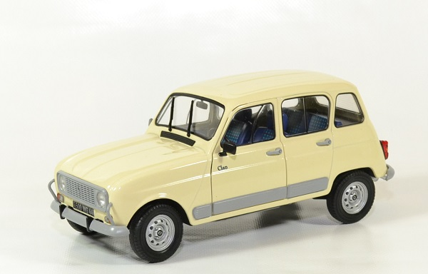 Renault 4l gtl clan 1984 solido 1 18 autominiature01 1