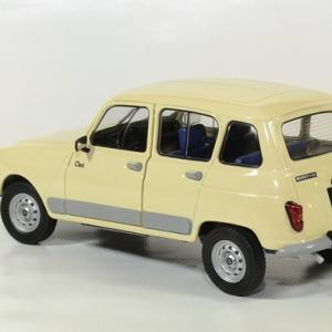 Renault 4l gtl clan 1984 solido 1 18 autominiature01 2