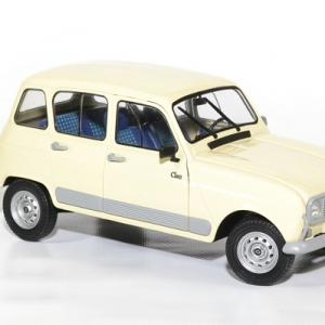 Renault 4l gtl clan 1984 solido 1 18 autominiature01 4