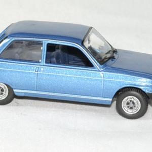Renault 5 alpine serie presse autominiature01 3