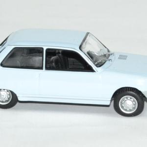 Renault 5tl 1972 solido 1 43 autominiature01 3