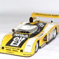 Renault alpine 1978 mans 1 18 norev 185145 autominiature01 1
