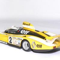 Renault alpine 1978 mans 1 18 norev 185145 autominiature01 2