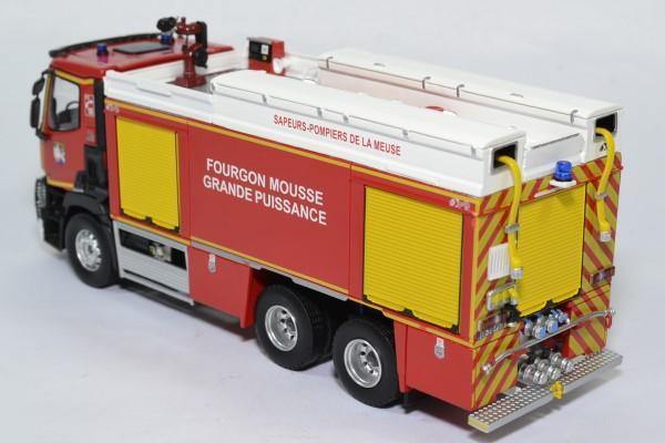 Renault c380 fmogp sapeurs pompiers gallin sdis55 1 43 eligor 116287 autominiature01 2