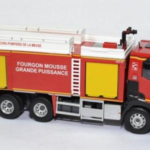Renault c380 fmogp sapeurs pompiers gallin sdis55 1 43 eligor 116287 autominiature01 3