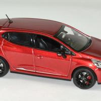 Renault clio rs 2013 norev 1 43 autominiature01 3