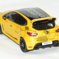 Renault clio rs 2016 concept car norev 1 43 autominiature01 2