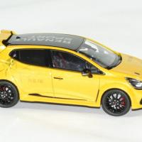 Renault clio rs 2016 concept car norev 1 43 autominiature01 3