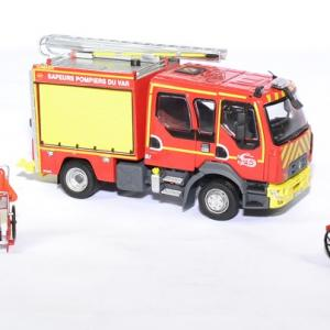 Renault d 12 fptl pompier gimaex var 1 43 eligor autominiature01 3