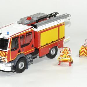 Renault d14 4x4 pompier gallin 1 43 eligor autominiature01 1