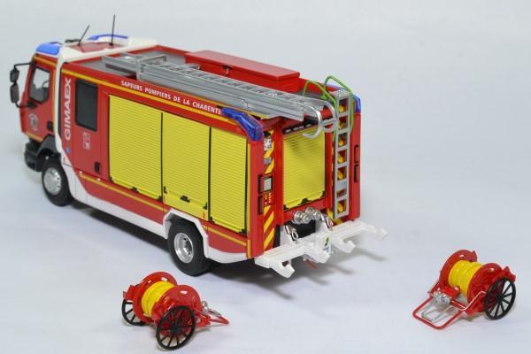 Renault d16 sdis16 sapeurs pompiers eligor 1 43 116284 autominiature01 3