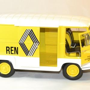 Renault estafette assistance 1972 norev 1 18 autominiature01 4