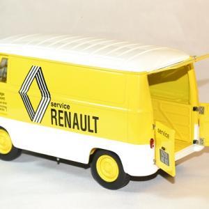 Renault estafette assistance 1972 norev 1 18 autominiature01 6