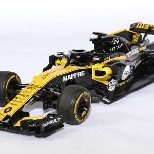 Renault f1 rs 18 lancement 2018 1 18 solido autominiature01 1