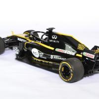 Renault f1 rs 18 lancement 2018 1 18 solido autominiature01 2