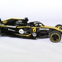 Renault f1 rs 18 lancement 2018 1 18 solido autominiature01 3