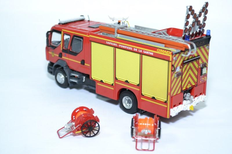 Renault fptsr gimaex sdis72 sapeurs pompiers eligor 1 43 116288 autominiature01 2