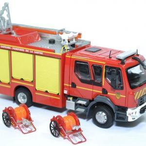 Renault fptsr gimaex sdis72 sapeurs pompiers eligor 1 43 116288 autominiature01 3
