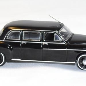 Renault fregate limousine de gaulle norev 1 43 autominiature01 2