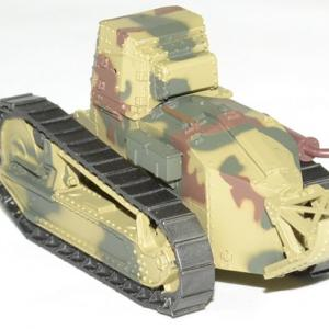 Renault ft17 char obusier 75 ww1 1 48 master fighter autominiature01 2