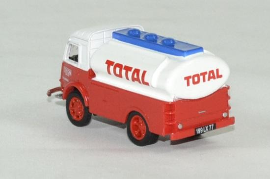 Renault galion citerne total 1 87 norev 1963 autominiature01 2