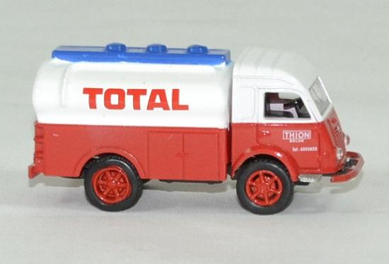 Renault galion citerne total 1 87 norev 1963 autominiature01 3
