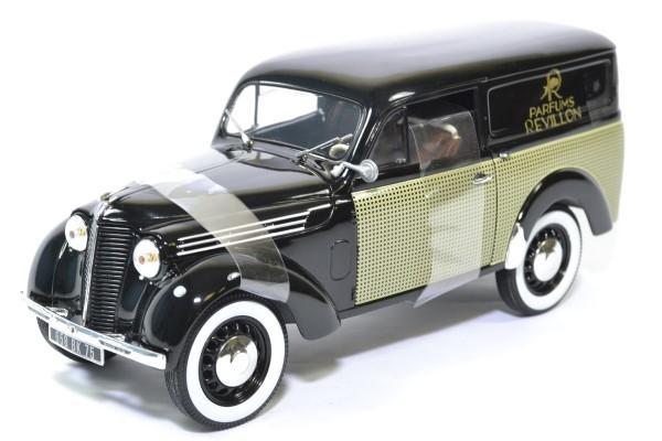 Renault juvaquatre 300kg 1953 revillon 1 18 norev autominiature01 185261 1