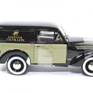 Renault juvaquatre 300kg 1953 revillon 1 18 norev autominiature01 185261 3