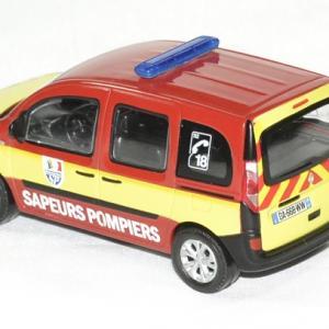 Renault kangoo pompiers 2013 sdis cm 1 43 norev autominiature01 2