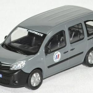 Renault kangoo vigipirate 2016 norev 1 43 autominiature01 1
